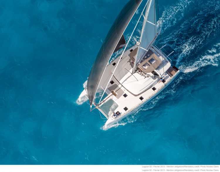 virgin-islands-yacht-charters